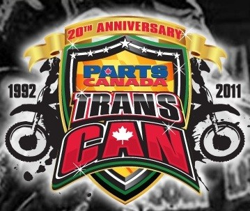 Renegade Race Fuel >> Get Ready To Power Up Your Parts Canada Transcan Experience