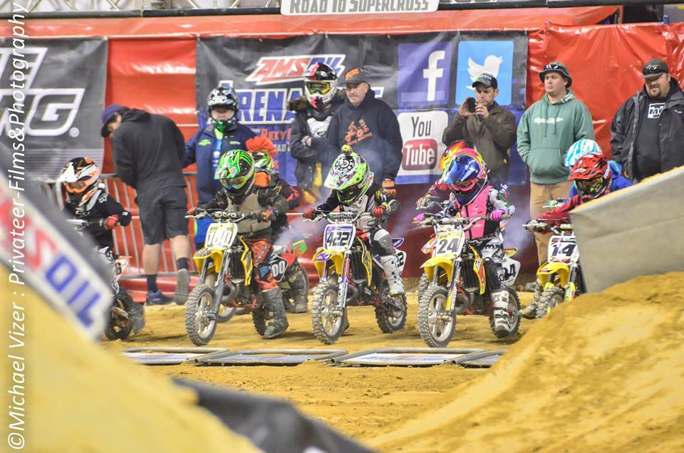 659025ae01ce5 The Trials and Tribulations of a Moto Mom – Motocross Performance ...