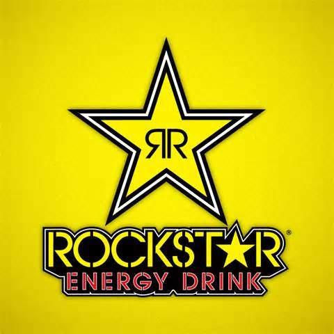 2017 schedule set for rockstar energy drink mx nationals
