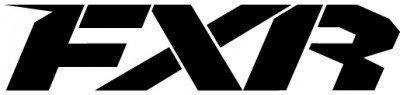 FXR-Logo-2015