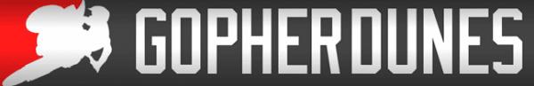 gopher-logo-e1487100679617.png